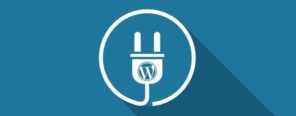 wp_plugin.jpg