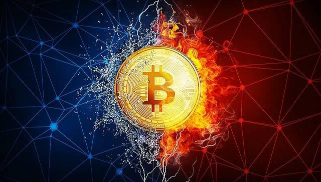 CryptoTab 可以免费挖比特币(BTC)的浏览器