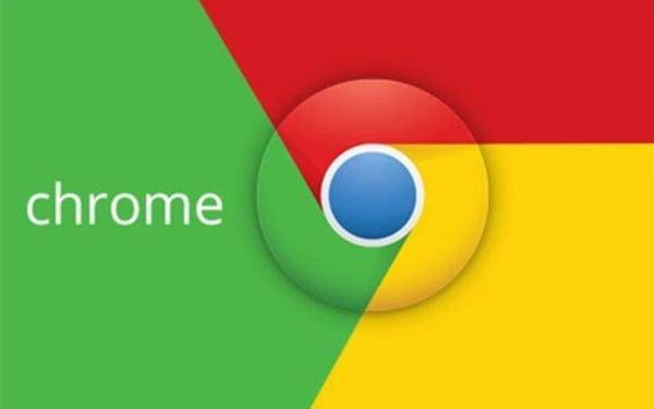 微软新Edge - 谷歌浏览器(Chrome)的最佳替代品