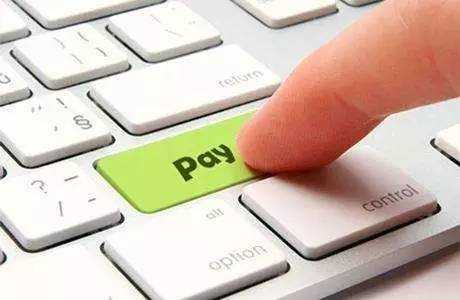 pay.jpeg