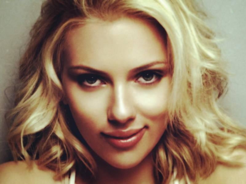 Scarlett_Johansson.jpg
