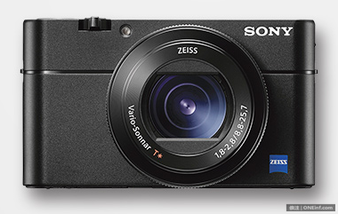 sony_rx100v.png
