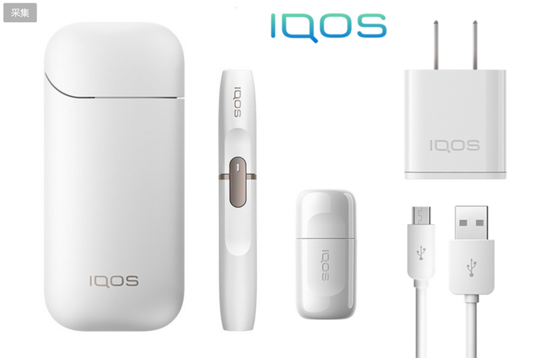 iqos.png